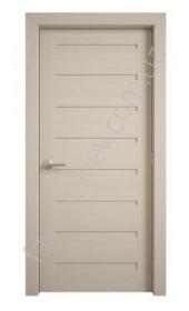 """Двери Agata """"WoodTechnic"""""""