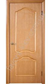 """Двери Арт-S ПГ """"Галерея"""""""