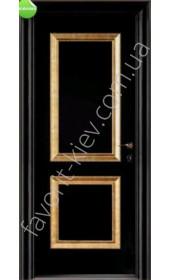 """Двери Patara D-012 """"AGTplus"""""""