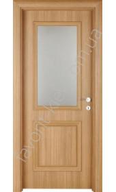 """Двери Patara D-013 """"AGTplus"""""""