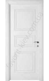 """Двери Patara D-014 """"AGTplus"""""""