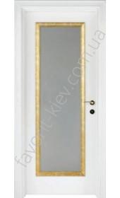 """Двери Patara D-018 """"AGTplus"""""""