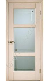 """Двери Генри ПО """"НСД Двери"""""""