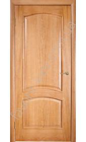 """Двери Капри ПГ © """"Галерея"""""""