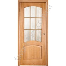"""Двери Капри ПО """"Галерея"""""""