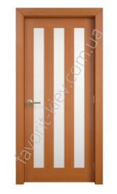 "Двері Karina 3 ""WoodTechnic"""