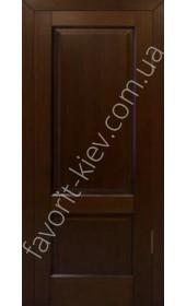 Межкомнатные двери Интерьерные Двери Классик 102 ПГ