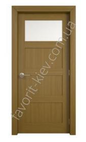 """Двери Loren 1 """"WoodTechnic"""""""