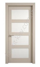 """Двери Loren 4 """"WoodTechnic"""""""