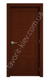 """Двери Loren """"WoodTechnic"""""""