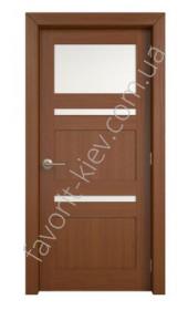 """Двери Margo 3 """"WoodTechnic"""""""