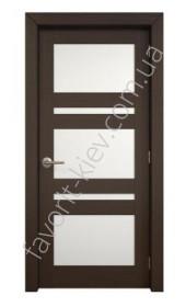 """Двери Margo 5 """"WoodTechnic"""""""