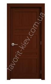 """Двери Margo """"WoodTechnic"""""""