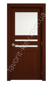 "Двері Viktoria 3 ""WoodTechnic"""
