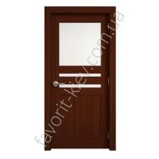 """Двери Viktoria 3 """"WoodTechnic"""""""