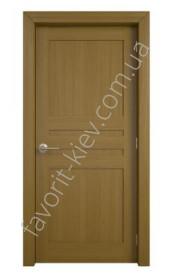 "Двері Viktoria ""WoodTechnic"""