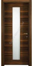 """Двери Аспендос """"AGTplus"""""""