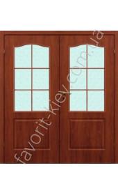 """Двери Фасад 5.3 двойная """"Brama"""""""