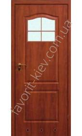 """Двери Фасад 5.2с """"Brama"""""""