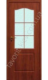"""Двери Фасад 5.3 """"Brama"""""""