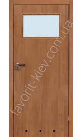 """Двери Гармония 2.12с """"Brama"""""""