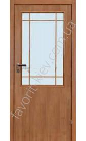 "Двери Гармония 2.13 ""Brama"""