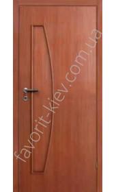 """Двери Горизонт 2.15 """"Brama"""""""