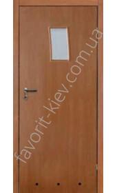 """Двери Линия 2.17 """"Brama"""""""