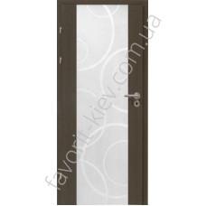 """Двери Тренд 17.31 """"Brama"""""""