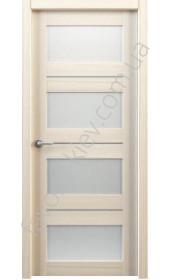Міжкімнатні двері Інтер'єрні Двері Електра ПЗ