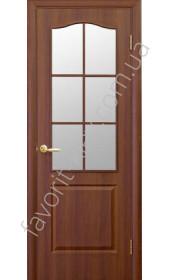 """Двери Фортис В - G """"Новый Стиль"""""""