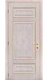 "Двери Франческа 4 ПГ сандал ""Woodok"""