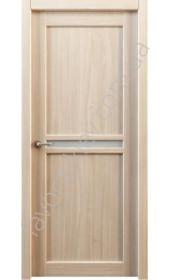 Міжкімнатні двері Інтер'єрні Двері Галатея ПГ