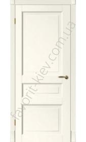 """Двери К2 ПГ """"Woodok"""""""