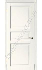 """Двери К3 ПГ """"Woodok"""""""