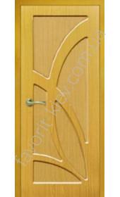 "Двери Лиана ПГ ""Дубрава"""