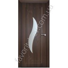 Міжкімнатні двері Німан Ліра