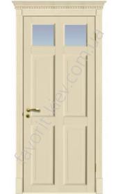 "Двери Америка ПО1 ""Provance"""