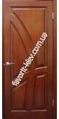 Межкомнатные двери Деревянные Двери Массив 4.1а