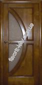 Межкомнатные двери Деревянные Двери Массив 4.2а
