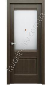 Межкомнатные двери Интерьерные Двери Мицар ПО