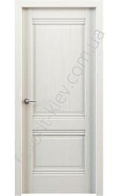 Межкомнатные двери Интерьерные Двери Мицар ПГ