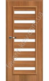 """Двери Модерн 18.5 """"Brama"""""""
