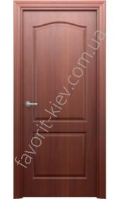 """Двери Палитра 11-4 ПГ """"Интерьерные Двери"""""""