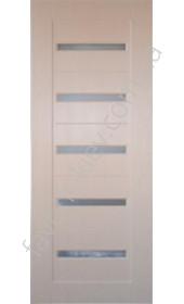 Міжкімнатні двері Німан Персей 2