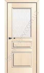 """Двери Премиум 31.4 """"Brama"""""""