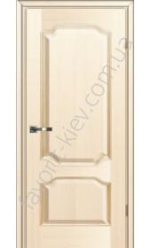 """Двери Премиум 33.1 """"Brama"""""""