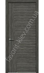 Межкомнатные двери Portalini Royal БС