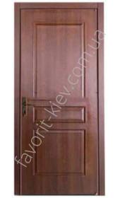 Межкомнатные двери Sakelli Sakelli 300
