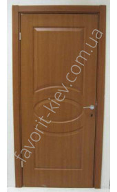 Межкомнатные двери Sakelli Sakelli 330
